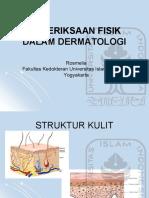 pemeriksaan dermatologi - klasikal.pdf