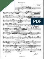 Denisov4piesiPF.pdf
