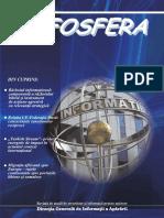 Infosfera 3.pdf