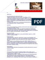 Dicionario_Ambiental_ECOLNEWS