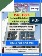 RULE VII & VIII.pdf