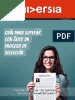 eBook Universia Peru