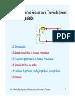 Presentacion-Conceptos-Basicos-Lineas.pdf