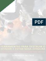 Ditadura final -- Domingos da Cruz.pdf