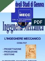 PresentazioneDM270