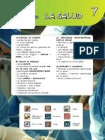 LA SALUD.pdf