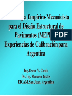 aashto2002(1).pdf