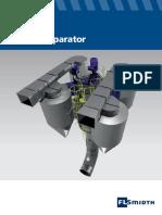 Sepax_Separator.pdf