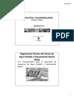 02-TITULO B RAS 2012.pdf