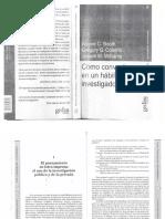 Como convertirse en un habil investigador.pdf
