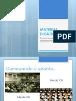 Apresentação-MaterialDidático