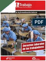 regimen comun trabajo.pdf
