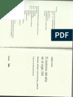 346472304-Fleck-El-Sistema-Del-Arte-en-El-Siglo-Xxi.pdf