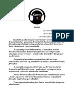 Marin Sorescu - Iona.pdf