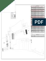 Plano de Beneficiarios.pdf