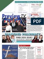 0827 TV Guide