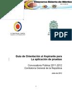 vegresadosbmanga76913020120704161955 (2).pdf