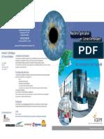 plaquettemastere2012 - bd.pdf
