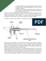 03 - CALIBRE.pdf