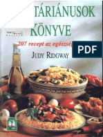 Judy_Ridgway-Vegetnusok_Ke.pdf