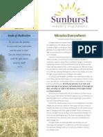 Sunburst-SMI 15 05May Web