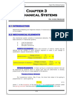 files-2-Chapters_CHAPTER_III____MECHANICAL_SYSTEMS_3.pdf