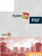 Foster Lab