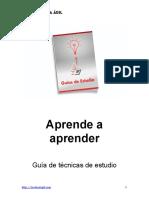 2.aprende-a-aprender-tecnicas-de-estudio.pdf