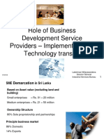 21_Role of Business Development Service Providers (2).ppt