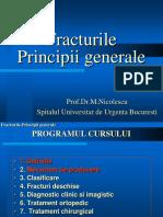 nicolescu-fracturi-generalitati.ppt