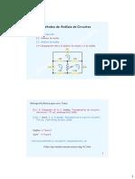 IMP Presentacion Metodos de AnalisisLCK