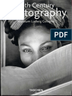 20th Century Photography (Art Photography eBook)