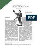 boletin2_a3.pdf