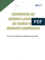 96037-Prevención de Riesgos Laborales en Tareas Con Espacios Confinados