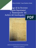 Catalogo Secs P Imp y Emanci.pdf