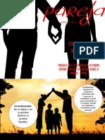 Evaluación y Formulación Pareja Seminario III