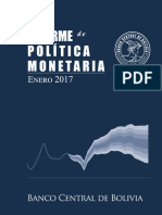 IPM Enero 2017
