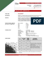Blastrite Product ID Sheet Rev7