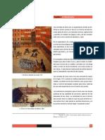 Capitulo 1 .- La tauromaquia.pdf
