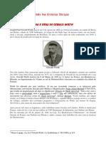 OswaldWirth.pdf