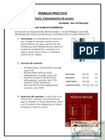 cemento_1_gfr[1].docx