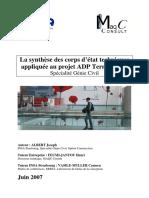Mémoire-PFE_Joseph-ALBERT.pdf