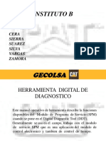 HARRAMIENTA DE DIAGNOSTICO 4.ppt