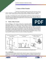 Part A-3 Hear transfer.pdf