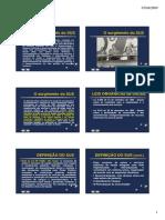 3 - Aula sobre o SUS.pdf