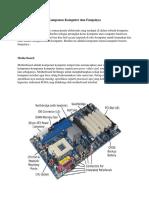 253030699-Komponen-Komputer-Dan-Fungsinya-pdf.pdf