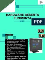 25._HARDWARE.pdf