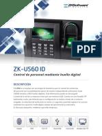 zk-u560-id
