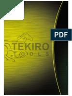 Tekiro.pdf