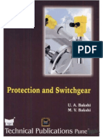 Protection_and_Switchgear[1].pdf